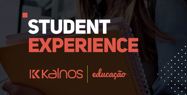 student-experience