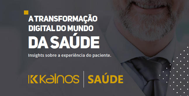 a-transformao-digital-do-mundo-da-sade